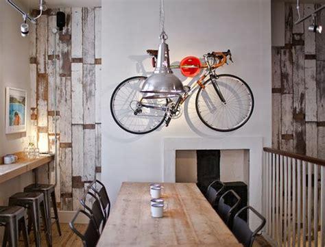coffee shop interior design vintage 12 coffee shop interior designs from around the world