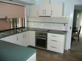 Small U Shaped Kitchen Layout Ideas by Bloombety Small U Shaped Kitchen Layout1 U Shaped