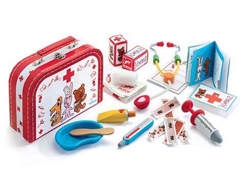 speelgoed kind 4 jaar top 10 speelgoed leeftijdgebonden voor 3 tot 4 jarige peuters