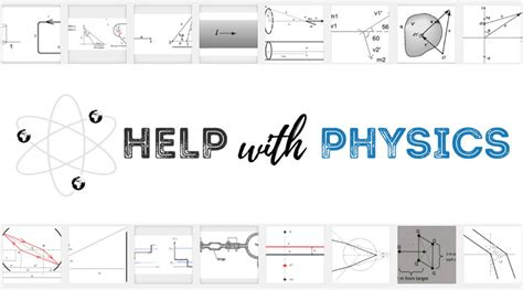 physics tutorial questions and answers physics homework physics tutorials questions and answers