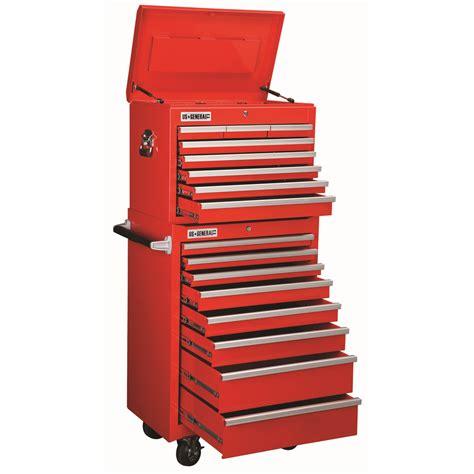 tool drawer organizer harbor freight 26 quot 16 drawer harbor freight us general red tool storage
