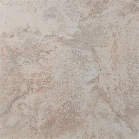 ms international etna noche 20 in x 20 in glazed porcelain floor and wall tile 19 46 sq ft