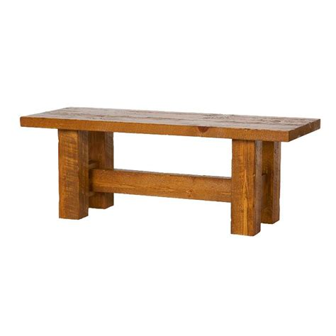 barn wood bench barn wood benches 28 images small farmhouse reclaimed barnwood bench set chairish