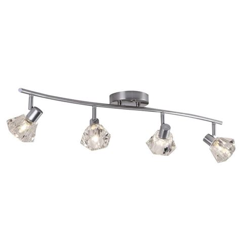 brushed nickel track lighting kits best 25 kitchen track lighting ideas on track