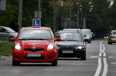 Auto Top Köln by Szkoły Nauki Jazdy Na Skraju Bankructwa