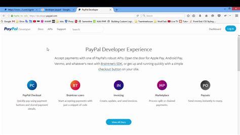 tutorial html site du zero site du zero php update