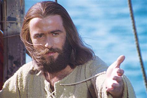 image of christ t 233 moignage n adorez plus mon image je ne suis pas j 233 sus