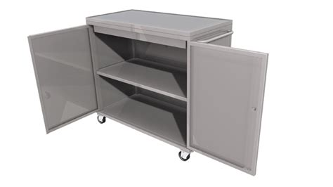 mobile storage cabinet with lock mobile storage cabinet with lock 100 images filing