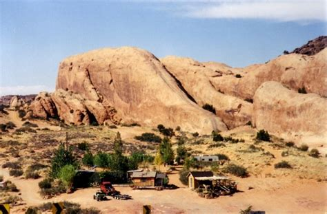 moab lions back lion s back moab utah offroad heaven i like to