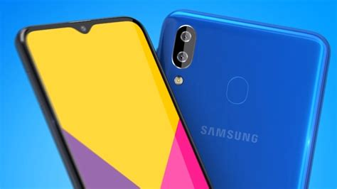 samsung m series samsung galaxy m series launch on january 28 5 reasons you should wait for the m10 m20
