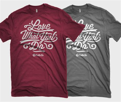 Design Font For T Shirt | font id this t shirt design forum dafont com