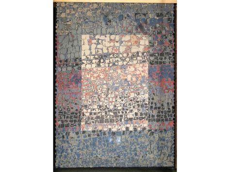 sitap tappeti prezzi tappeto rettangolare in stile moderno silnia 2 sitap a
