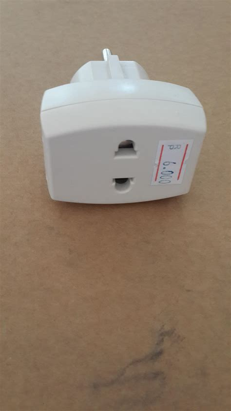 Murah Uticon Sc 38 Stop Kontak Steker jual steker listrik uticon multi sc 3 harga murah bekasi