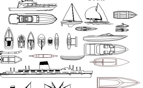 fishing boat cad drawing photos boat cad drawing best drawing sketch