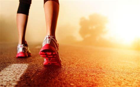jog sports hd background wallpaper hd wallpapers