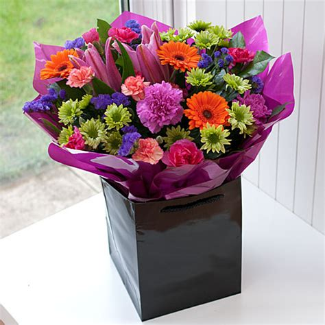delivery uk online florist same day