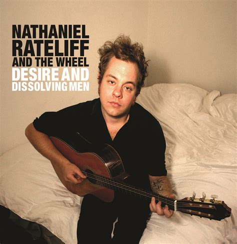 s o b nathaniel rateliff the night sweats s o b by nathaniel rateliff the night sweats aka