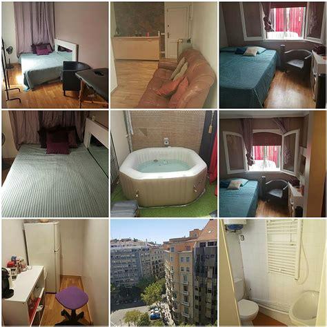 pisos alquiler vacaciones barcelona alquiler de pisos de particulares en la ciudad de