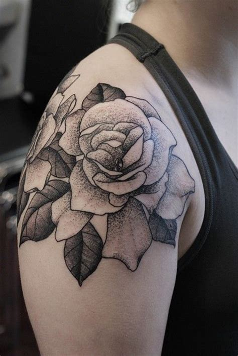 gardenia flower tattoo 1000 ideas about gardenia on