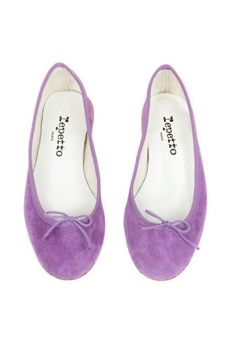 Repetto Caperino Peperone Bb Ballerina by 1000 Images About Repetto On Flat Shoes