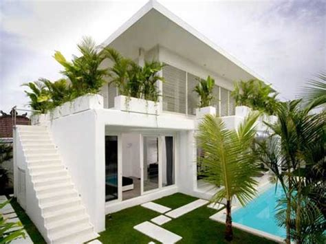 simple yet elegant house design trend elegant simple house design idea 4 home decor