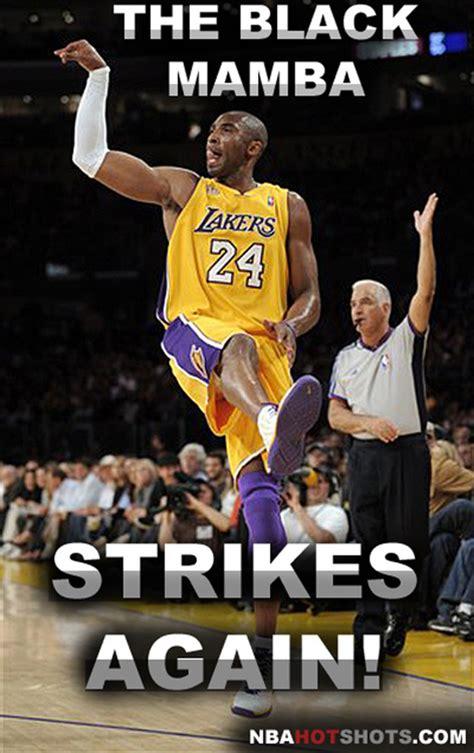 Funny Kobe Memes - nba memes kobe bryant nba memes 4