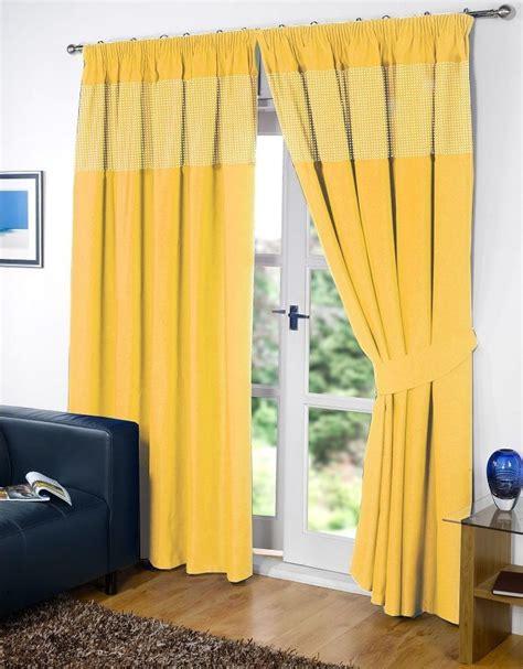 54 best images about purple taupe ideas on pinterest purple blackout curtains 66 x 54 curtain menzilperde net