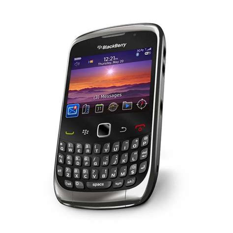 Baterai Blackberry Curve 9300 blackberry curve 9300 箘ncelemesi chip