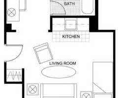 Rooms Floor Plans Seabury Graduate Housing Division Of Student Affairs Northwestern | tagged with floor plans design bookmark