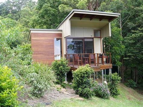 View Cottages Montville montville oceanview cottages australia updated 2017