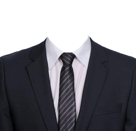 suit template with half length passport замена одежды на форму