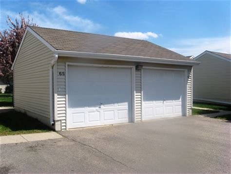 the bungalows st mn the bungalows townhomes mn apartment finder