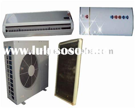 Ac Sharp 1 Pk Au A9ncy lg solar air conditioner in pakistan lg solar air