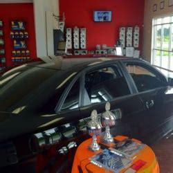 Sonus Car Audio Instalaci 243 N De Equipos De Sonido Para Autos 550 Heritage Pointe Dr Sonus Car Audio Templates
