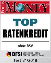 skg bank ratenkredit ratenkredit vergleich 123finanzen