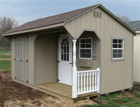 house shed storage shed house build it yourself with fundamental