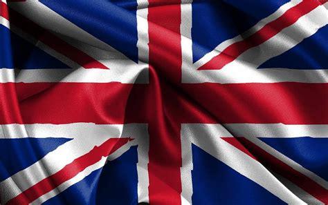 imagenes union jack imagenes de banderas gif y jpg taringa