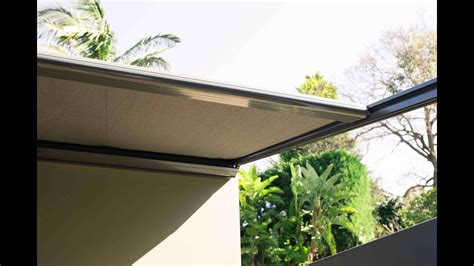 patio awnings sydney retractable patio awning retractable solar screens soapp culture