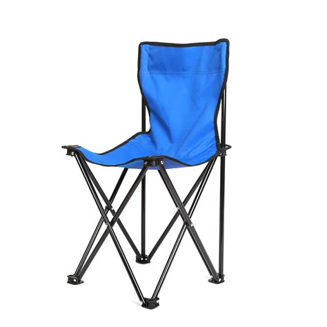 portable home steam sauna spa with chair weight loss