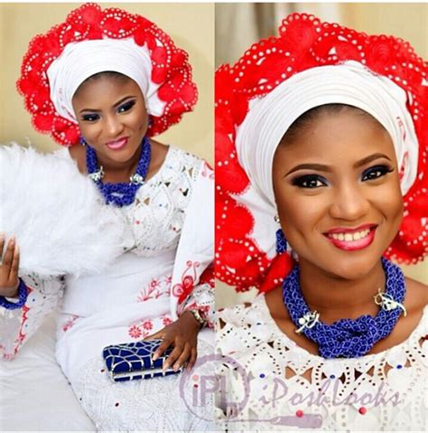 latest bride buba 17 best images about white iro buba traditional wedding
