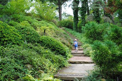 Cleveland Botanical Gardens Hours Cleveland Botanical Garden Hours 74 Best Botanical Gardens Images On Botanical Gardens Gardens