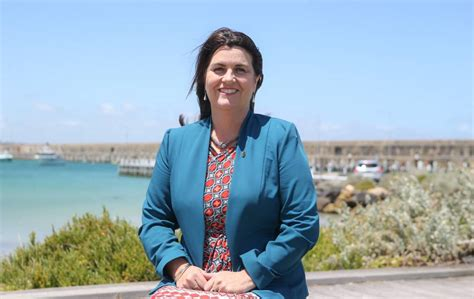 west coast mp britnell rejects changes to bill the standard