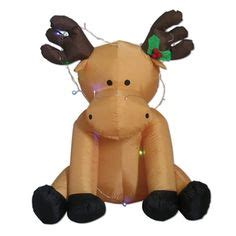 wal marts inflatablesforchristam this season on mugs costumes and outdoor decorations