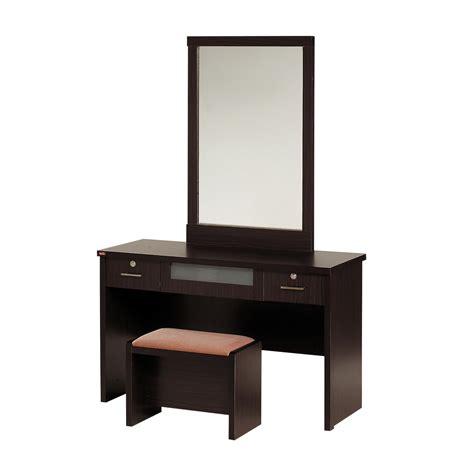 Meja Rias Paling Murah jual meja rias activ harga murah jakarta oleh fadlan furniture