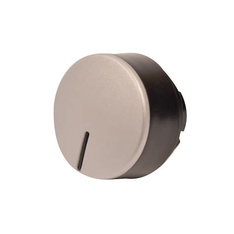 Hotpoint Dryer Knob by Genuine Hotpoint Washing Machine Tumble Dryer