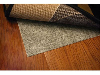 luxehold rug pad luxehold rug pad roselawnlutheran