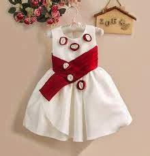Gaun Pesta Anak Mewah Usia 4 8 Tahun Rok Selutut gambar model gaun pesta anak cantik terbaru