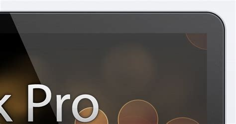 macbook pro template macbook pro retina psd mockup psd mock up templates