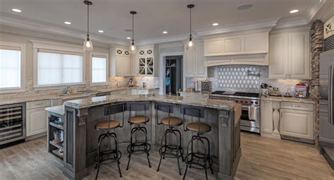 kitchen and bath long island lakeville kitchen and bath kitchen design cabinets