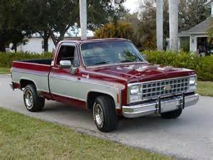 1980 chevy c10 for sale autos post